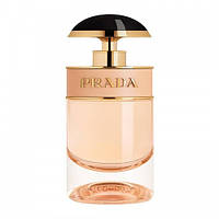 Prada Candy L`Eau 80ml - ТЕСТЕР
