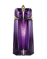 Thierry Mugler Alien 90ml  - ТЕСТЕР