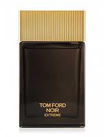 Tom Ford Noir Extreme 100ml - ТЕСТЕР
