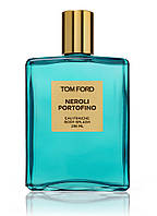 Tom Ford Neroli Portofino 100ml ( унисекс ) - ТЕСТЕР