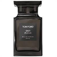 Tom Ford Oud Fleur 100ml ( унисекс ) - ТЕСТЕР