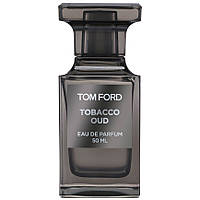 Tom Ford Tobacco Oud 100ml ( унисекс ) - ТЕСТЕР