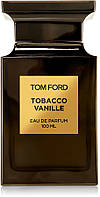 Tom Ford Tobacco Vanille 100ml ( унисекс ) - ТЕСТЕР