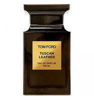 Tom Ford Tuscan Leather 100ml ( унисекс ) - ТЕСТЕР