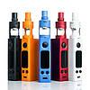 Электронная сигарета Joyetech Evic VTC Mini With tron s kit