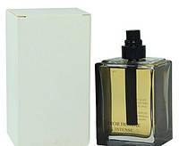 Мужские духи Tester - Dior Homme Intense 100 ml