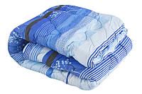 """Одеяло двойное """"Уют"""""""