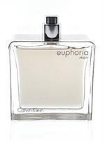 Мужские духи Tester - Calvin Klein Euphoria Men 100 ml