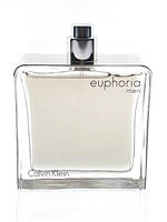 Мужские духи Tester - Calvin Klein Euphoria Men 100 ml