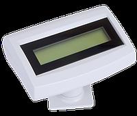 Индикатор клиента DPD mini