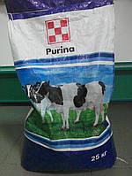 30095 Добавка мінерально-вітамінна для підвищення продуктивності дійних корів 25кг