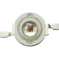 Светодиод инфракрасный 700мА, 730 нм