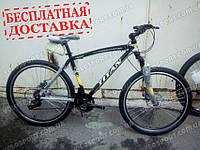 Горный велосипед Titan Rocket 26 дюймов