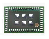 Оригинальная микросхема WIFI iPhone 5S