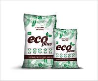 Субстрат торфяний ECO PLUS (пальма 10л)