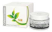 Интенсивный крем с лифтинг-эффектом Омега 3+6 Онмакабим Onmacabin NR Lifting Cream Omega 3+6 50 мл