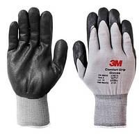 Перчатки 3M Comfort Grip Glove, размер XL