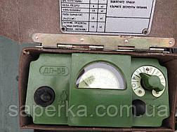 Дозиметр ДП-5В, фото 3