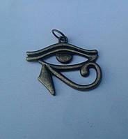 Египетский амулет.