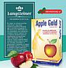 Диетическая добавка для похудения Apple Gold, 30 капсул.