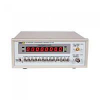 Частотомер электронно-счетный ПрофКиП Ч3-54М
