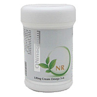 Интенсивный крем с лифтинг-эффектом Омега 3+6 Онмакабим Onmacabim NR Lifting Cream Omega 3+6 250 мл