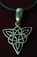 Кельтский узел.