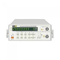 Частотомер электронно-счетный ПрофКиП Ч3-63/1М