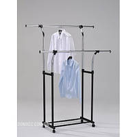 Передвижная стойка для одежды DA CH-4513
