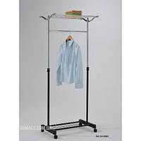 Передвижная стойка для одежды DA CH-4681