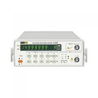 Частотомер электронно-счетный ПрофКиП Ч3-63М