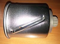 Барабанчик-нарезка ломтиками шинковка для мясорубки Zelmer 798161