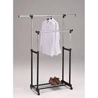 Стойка для одежды DA 4013