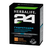 Гипотонический напиток для спортсменов «24 Гидратация / 24 Hydrate»