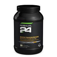 """Изотонический белково-углеводный напиток """"24 Повышение выносливости / 24 Prolong"""""""