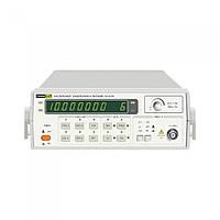 Частотомер электронно-счетный ПрофКиП Ч3-67М