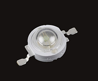 Светодиод ультрафиолетовый 700мА, 380 нм