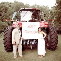 6 новых способов планирования свадьбы