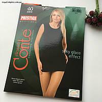 Conte Классические колготки Prestige 40 DEN
