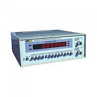 Частотомер электронно-счетный ПрофКиП Ч3-75М