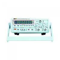 Частотомер электронно-счетный ПрофКиП Ч3-81М