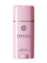Versace Crystal  Bright  Stick  50ml Deo