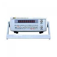 Частотомер электронно-счетный ПрофКиП Ч3-84М
