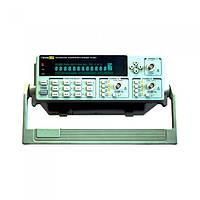 Частотомер электронно-счетный ПрофКиП Ч3-88М
