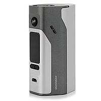 Мод Wismec Reuleaux RX2/3 Grey&Silver (WISRX23GS)