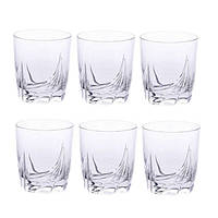 Набор стаканов Luminarc Ascot 9812/1 300мл/6 шт