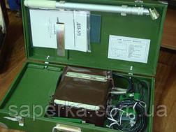 Радиационная разведка — ДП-5В, фото 2