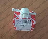Клапан топливного фильтра Volkswagen T4 FEBI 02087, фото 1