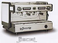 Кофемашина La Spaziale Special 2 EK (автомат)