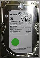 "Seagate 1Tb 7200rpm 128MB 3.5"" SATA III ST1000NM0033"